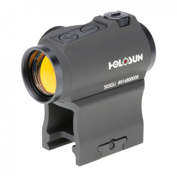 HOLOSUN HS503GU