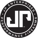 JP Enterprise