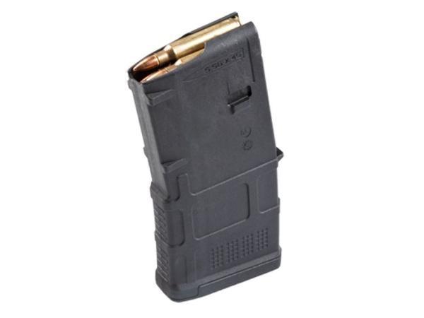 Magpul 20 Schuss Magazin Gen 3 AR15