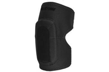BLACKHAWK! Neopren Knee Pads