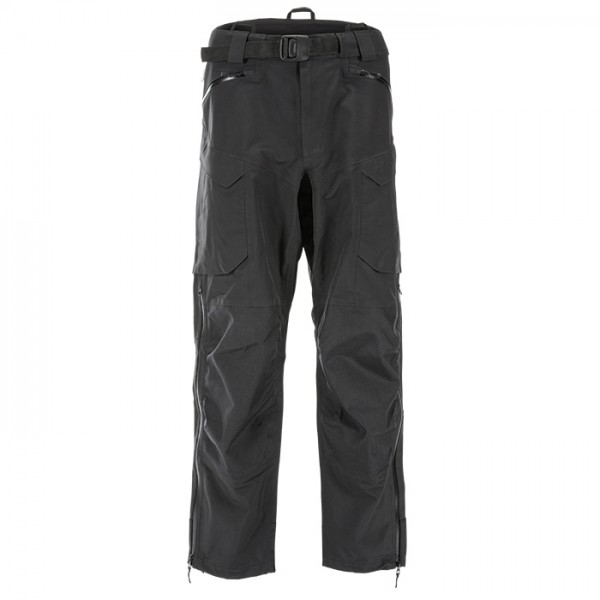 5.11 XPRT Waterproof Pant