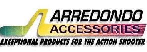 Arredondo Accessories