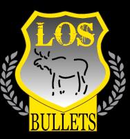 LOS Bullets