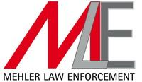 Mehler Law Enforcement